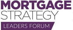 MORTGAGE STRATEGY LEADERS FORUM